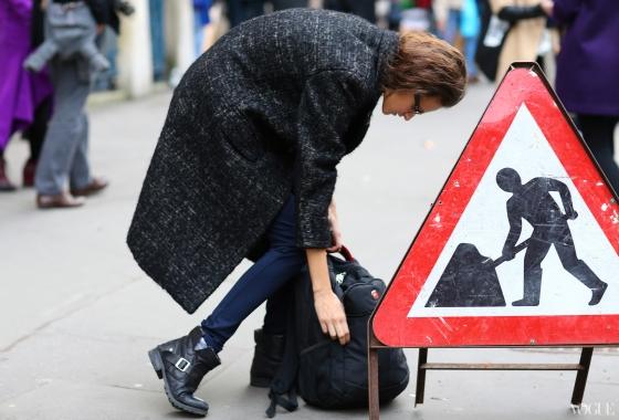 London_street_style_2013_trends