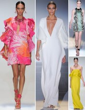 ruffled-Gucci-Spring-Summer-2013-collection