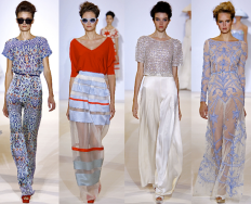 Temperley-London-Spring-2013