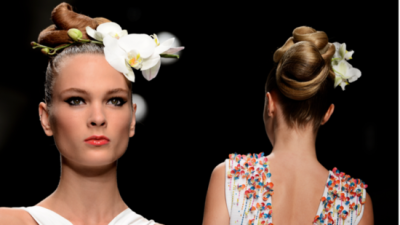 Video-Round-Up-Spring-2013-London-Fashion-Week-Beauty-Trends-From-Acne-Erdem-Temperley-London-More