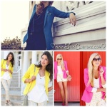 candy coats jackets fall fashion 2013