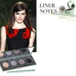 fall 2013 eye shadow trends