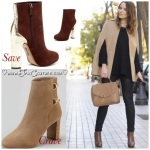 Fall-Bootie-accessories-2013