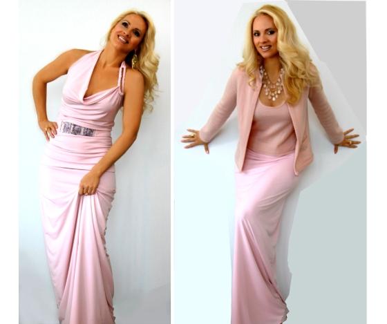 Pink_jersey_skirt