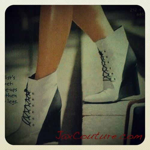 Derel_Lam_laceup_bootie_fall_shoe_trends