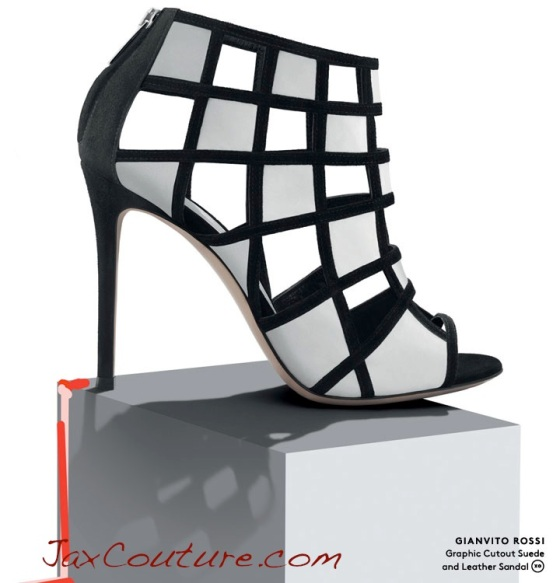 gianvito_rossi)graphic_bootie_fall_shoes