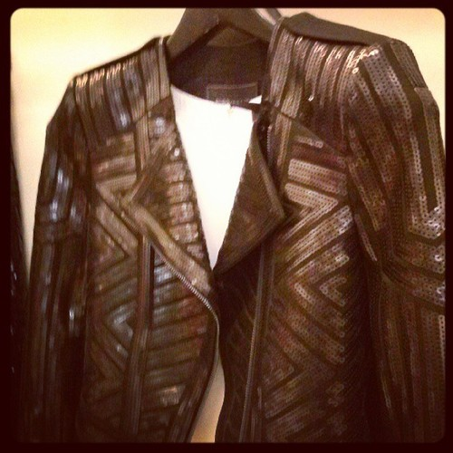 BCBG_sequined_jacket