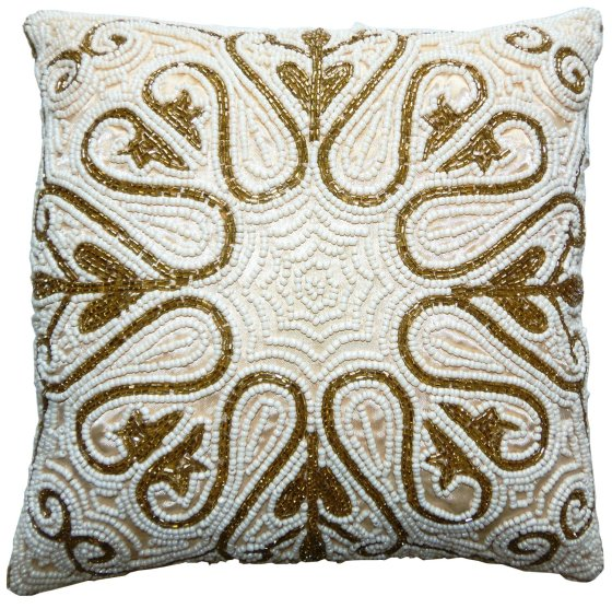 hand_beaded_deorator_pillow