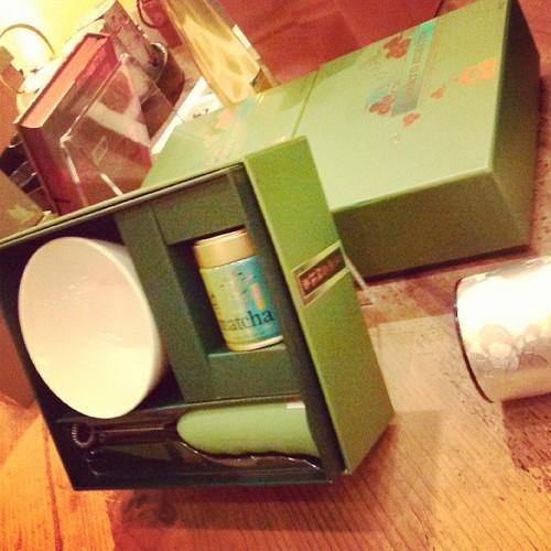 Modern_matcha_tea_gift_set