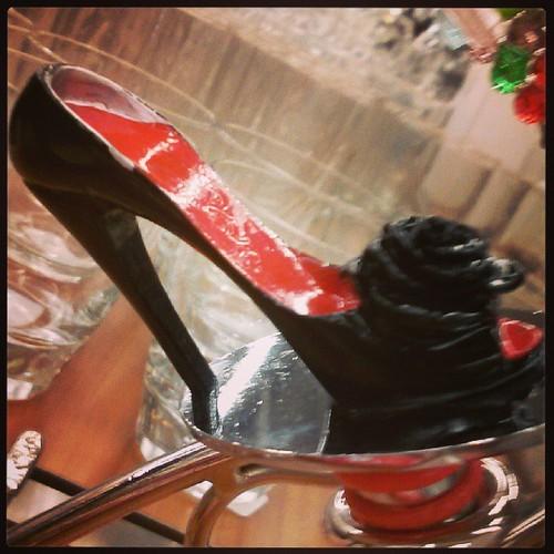 Shoe_wine_stopper