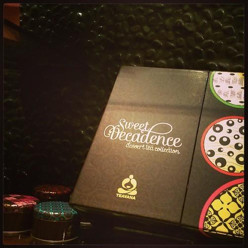 Sweet_decadence_tea_gift_set