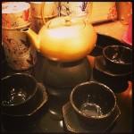 Teavana_cast_iron_tea_pot