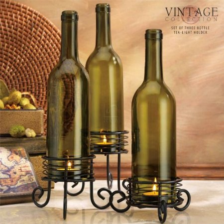 wine_bottle_candle_holders