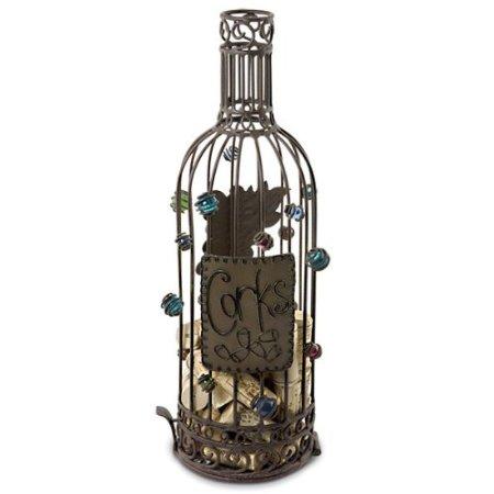 Wine_bottle_cork_cage