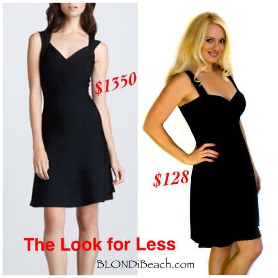 Little _black_dresses