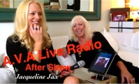 AvA Live Radio After Show