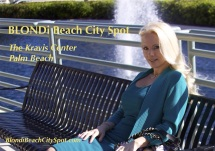 Blondi_beach_city_spot_kravis_center