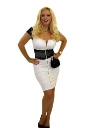 Jacqueline_lace_cocktail_dress