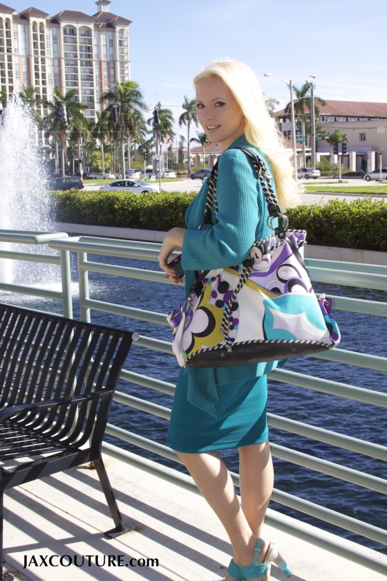 JAXCOUTURE_style_dress_pucci_bag
