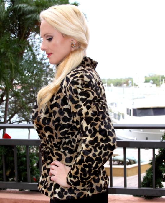 Leopard_jacket_D32