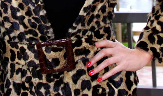 Leopard_jacket_F