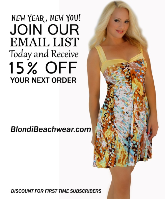 Blondi-beachwear_Email-List