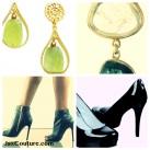 shoes, fsahion week, fall, accessories