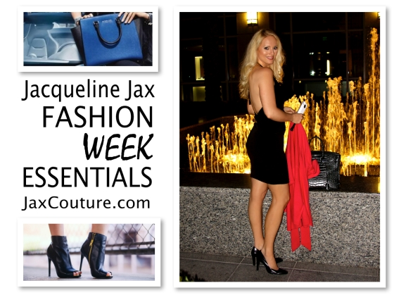 fashion week, style, essentials, shoes, bag, fall fashion trends