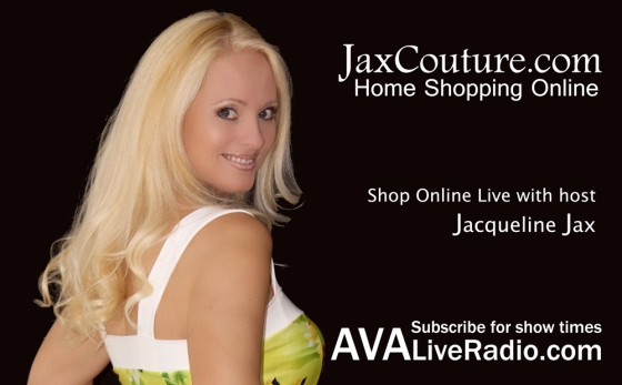 AVA_Jax_Couture_home_shoppi