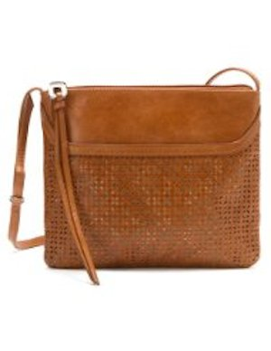 HOBO Liza Small Cross Body Bag_fashion