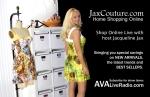 Jax_Couture_home_shopping
