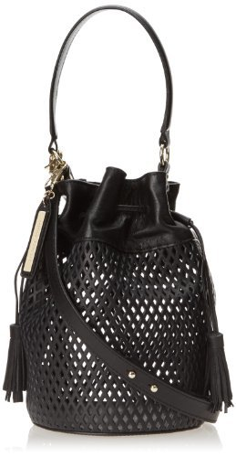 LOEFFLER RANDALL Accessories Industry-Pvn Shoulder Bag