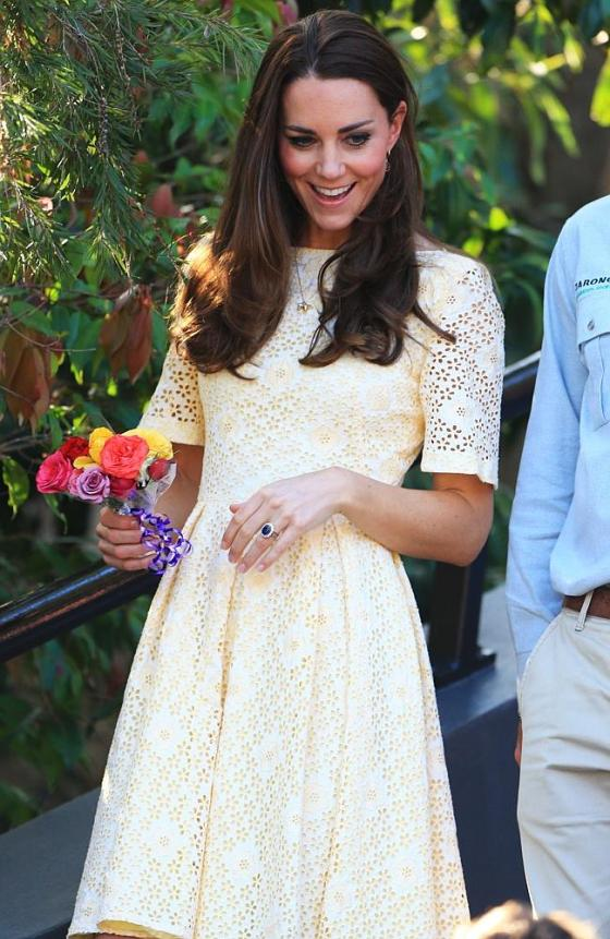Princess_kate fashion